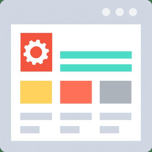 strumenti-liste-email